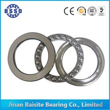 thrust ball bearings manufacturers with tariq auto corporation