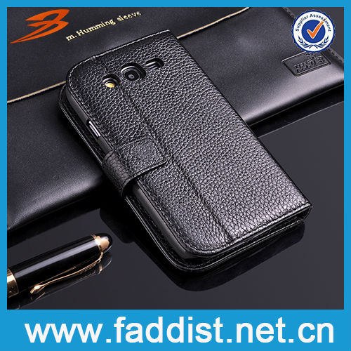 Smart Phone Cover Case for Samsung Galaxy Grand Duos i9082