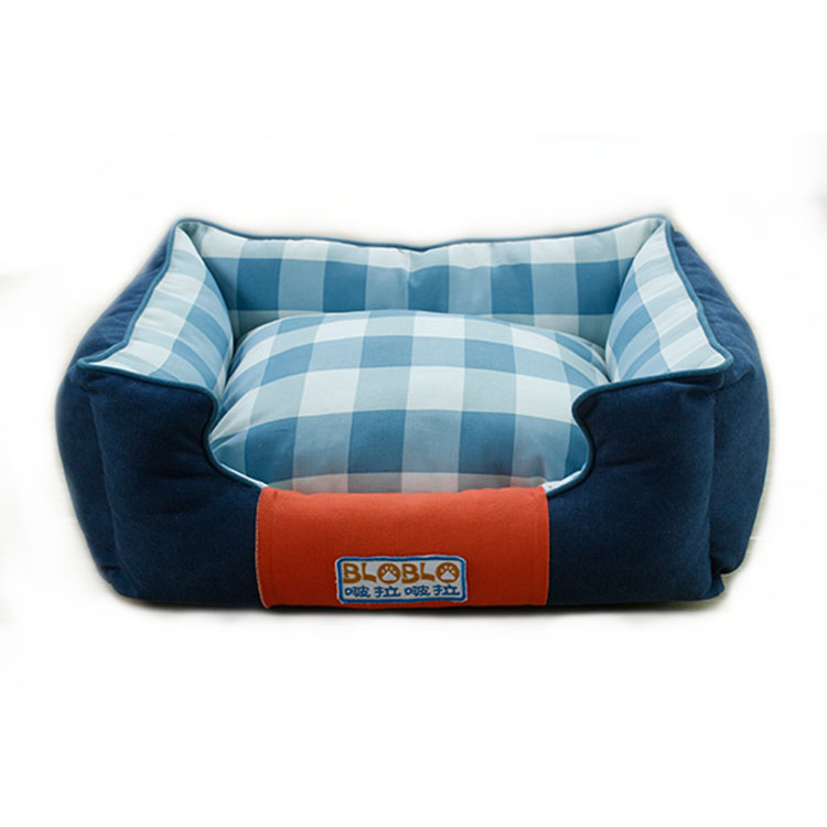 Small dogs sale online 42 x 28 cooling pet bed