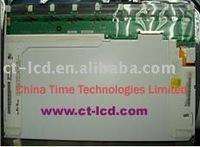 LTN133W1-L01 LCD panel screen for Apple computer/laptop