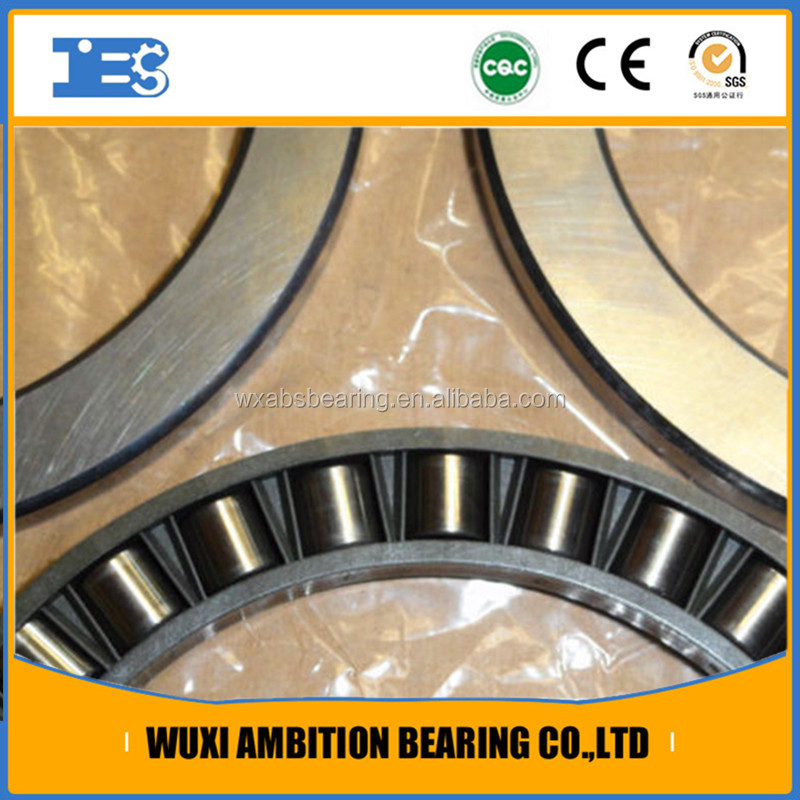 70 * 95 * 18 mm thrust cylindrical roller bearings 81114-TV (WS GS)