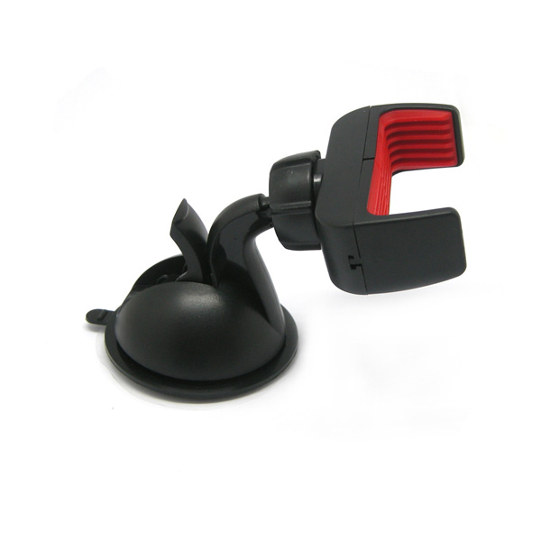 360 Degrees Universal Car Holder for Cell Phone Car Vent Holder For Nokia 920 Car Mount
