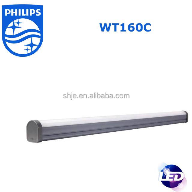 Philips LED Waterproof Luminaire Greenperform WT160C LED40