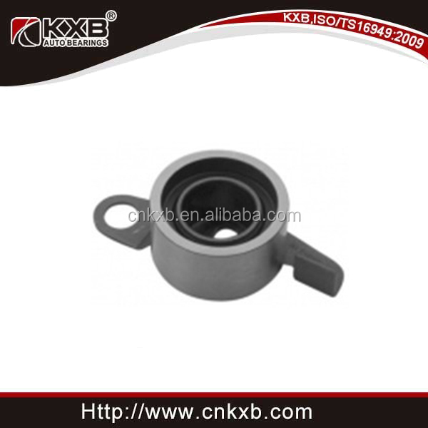 Wholesale High Quality Good Price Tensioner Pulley Wholesale VKM17302