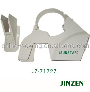 JINZEN Belt Cover for Sewing Machine JZ-71727 FOR SUNSTAR