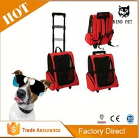 Selling Fast Wholesale Competitive Prices Pet Dog Travel Backpack
