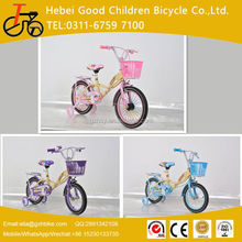 20' Wheel Size child bicycle/China Wholesale Pass EN 14765 Children Bike/kids mountain bicycles