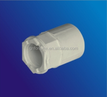 plastic pipe clamp saddle,pipe union,elbow and pipe fitting