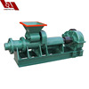 Hot selling Punching Press Coal rods machine/ Lignite coal extruder machine