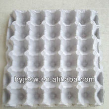 Waste Paper Egg Tray 30