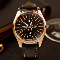 China watch Factory Wholesale fashionable watch in a high quanlity