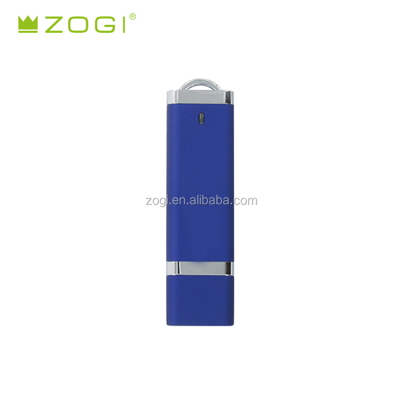 Factory supply special design 1GB to 64GB USB Flash Drive for Promotional Gifts