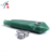 2017 Crystal healing wand point smoking weed pipe for healthy smoking