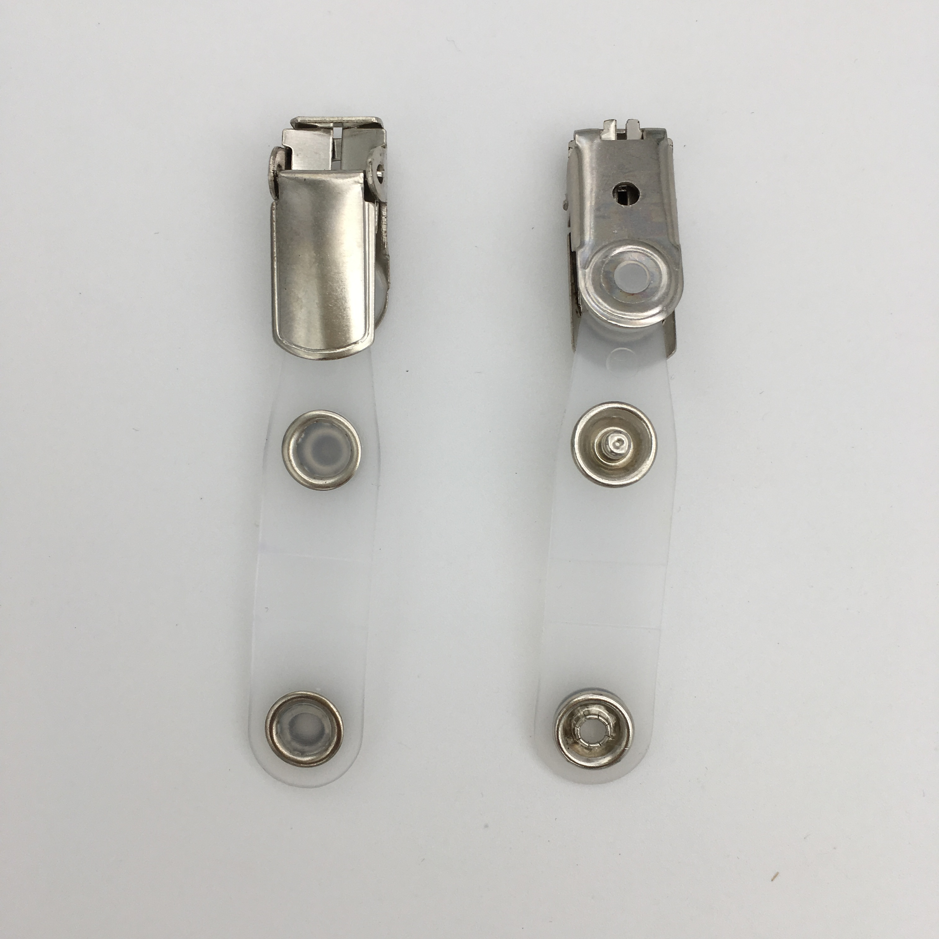 2019 Cheap price metal hooks for belts