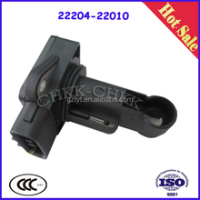 MASS AIR FLOW METER SENSOR 22204-22010 For TOYOTA VIOS