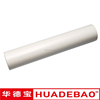 Dustless Self Adhesive Protective PE Film Hard Floor Dust Free Film