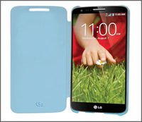 VOIA FLIP CASE FOR LG G2