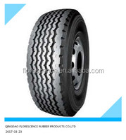 High Quality Truck Tire Wheel 385/65R22.5
