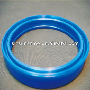 High quality hydraulic seals