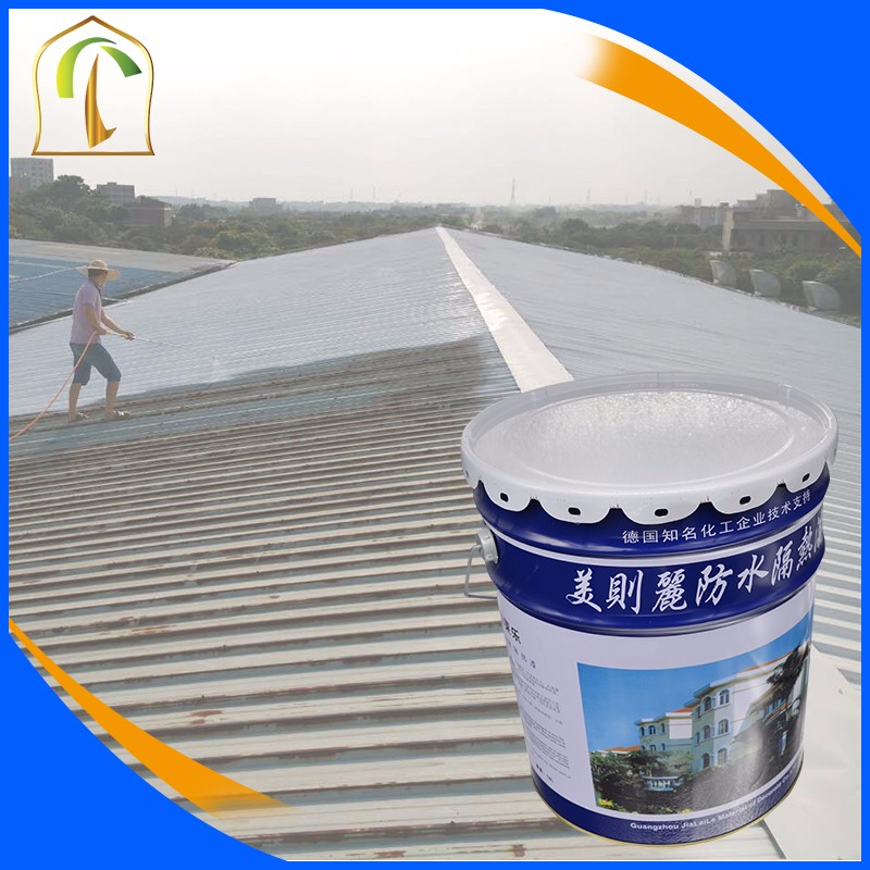 Carelay Ceramic Thermo Insulation Acrylic Texture Paints
