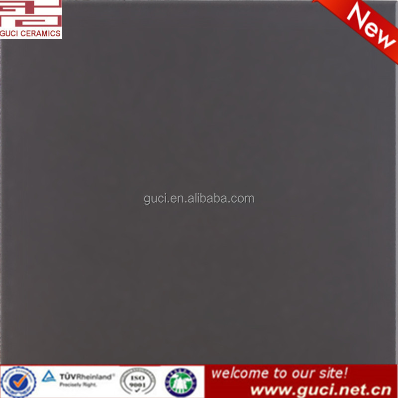 cheap new model flooring tiles for black tile floor