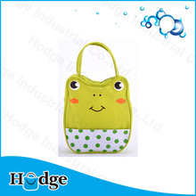 See larger image 2016 China factory cute nylon lunch cooler bags for kids