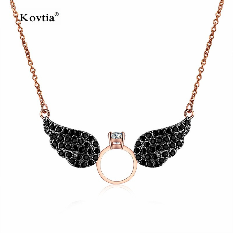 Latest Design Necklaces Wholesale, Designer Necklaces Suppliers ...