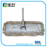 Industrial Standard Commercial Dust Mop