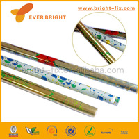 2014 China Supplier gift wrapping/hot sale gift wrapping paper/2012 christmas gift wrapping