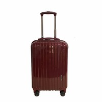 GM17034 20 ABS PC Carry On
