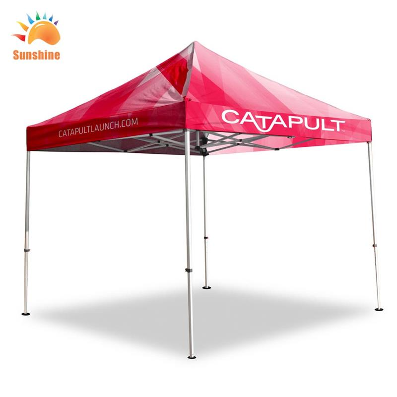 factory price factory directly sale factory 10x10 easy pop up canopy tent for flea market