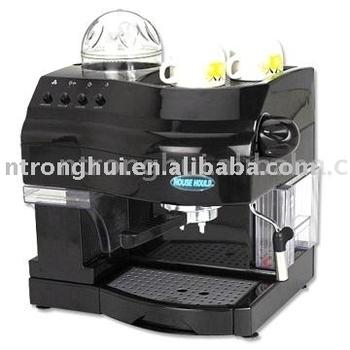 Espresso Coffee Maker Xc Maker Buy Coffee