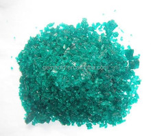 Nickel Nitrate Hexahydrate (13478-00-7)
