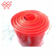 no smelling food grade silicone rubber sheet