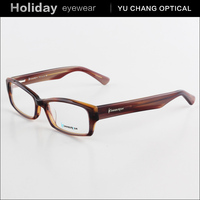 Stable optical frame in italy hot selling