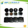 Dye Cream Eyebrow Gel Makeup Cosmetics Set, High Quality Eyebrow Gel Makeup