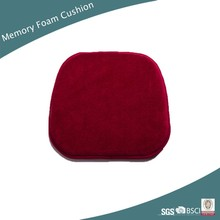 Office Chair Seat Cushion