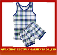 Fashion cotton children's sleepwear wholesale children clothes taiwan children clothes