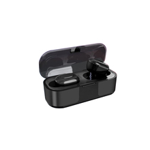 <strong>OEM</strong> Mini Bluetooth true wireless waterproof earbuds for Samsung