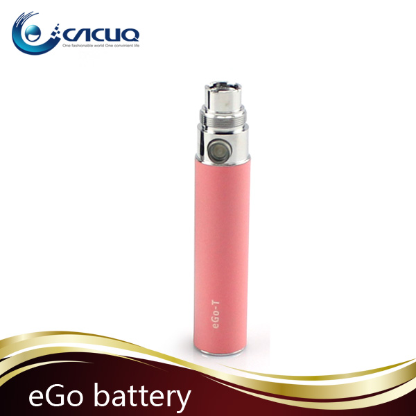 hottest ego battery ego t/k/q lcd battery