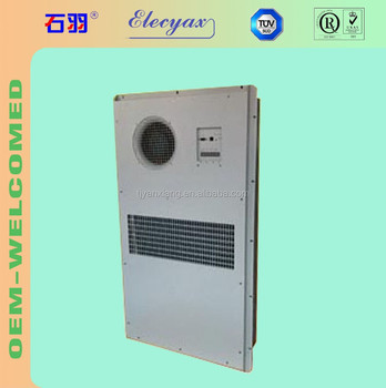 Climatic Panel AE 020/100/N/E/A Air Conditioner for telecoms cabinet
