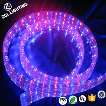 Cheap led light strips battery powered flexible led strip lights cheap led light strips battery powered flexible led strip lights aloadofball Image collections