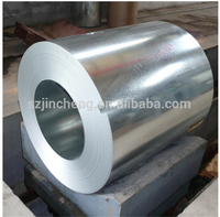 galvanized steel sheet zinc coated plate Locker Multifarious Profiles coils G550