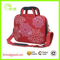 laptop sleeve with handle for ipad 2 with high quality