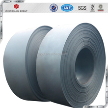 HDG/GI/SECC DX51 ZINC coated Cold rolled/Hot Dipped Steel Coil/Sheet/Plate/Strip