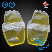 Hand, Body & Shoes Warmers / Hot pack / Heater / Hokkairo / Kairo Made in Japan