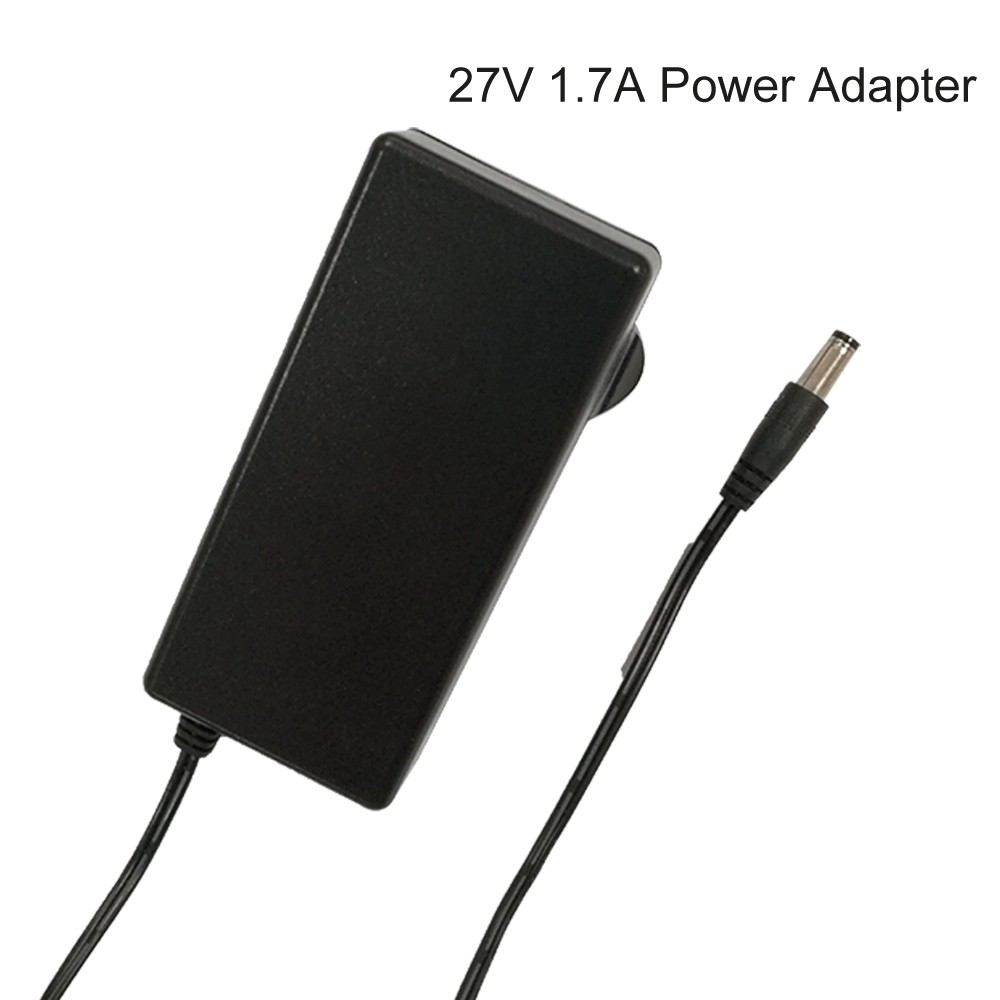 AC TO DC SAA Plug 48W 27V1.7a 27V 1.7a Ge Switching Cordless Phone Power Adapter Laptop