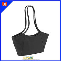 Geometrically inspired shap new arrivals 2014 women bags