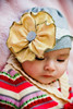 Top cheap wholesale baby hat crochet pattern