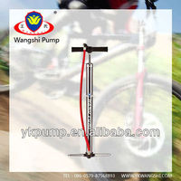 all kinds bicycle hand pump/bicycle pump with low price